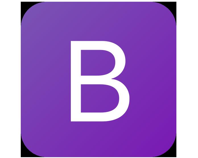 BrandNewFresh Bootstrap
