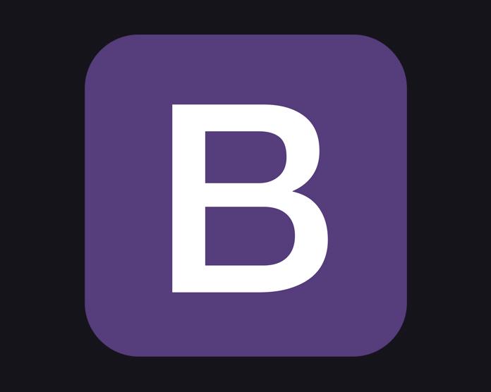 Bootstrap uitleg door BrandNewFresh
