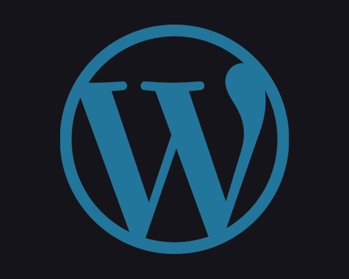 BrandNewFresh Wordpress website
