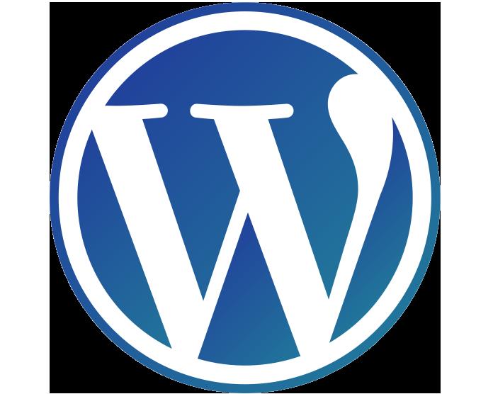 BrandNewFresh Wordpress